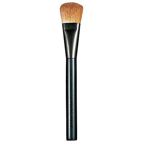 Buy Giorgio Armani Blender Brush Online at johnlewis.com