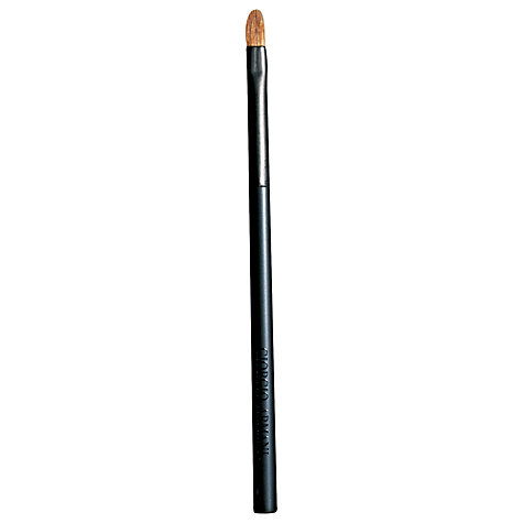 Buy Giorgio Armani Lip Brush Online at johnlewis.com
