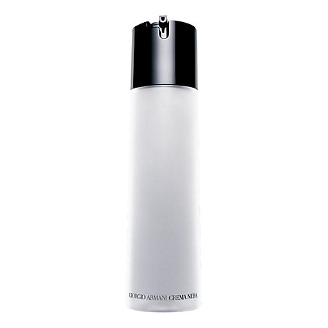 Buy Giorgio Armani Mineral Soothing Lotion, 150ml Online at johnlewis.com