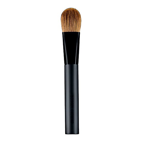 Buy Giorgio Armani Designer Foundation Shaping Brush Online at johnlewis.com