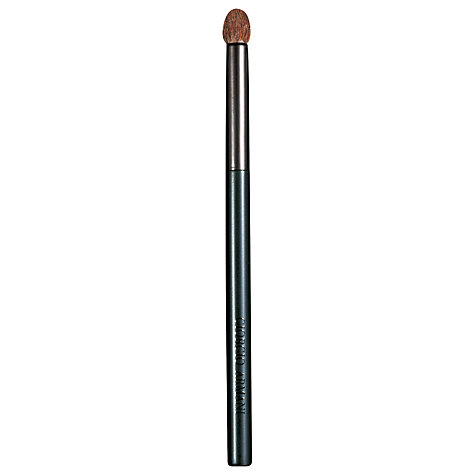 Buy Giorgio Armani Small Eye Contour Brush Online at johnlewis.com
