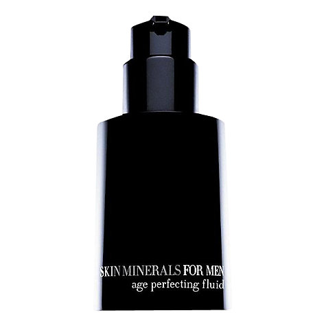 Buy Giorgio Armani Perfecting Fluid, 75ml Online at johnlewis.com
