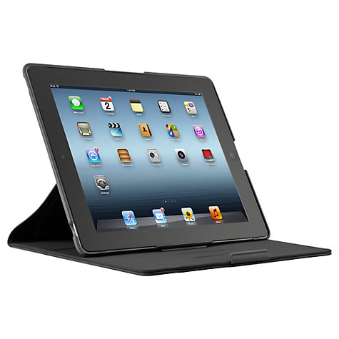 Buy Speck Screen Shield for 3rd & 4th Generation iPad Online at johnlewis.com