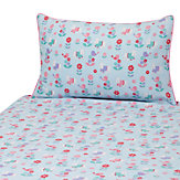 Baby Duvet Covers & Sets