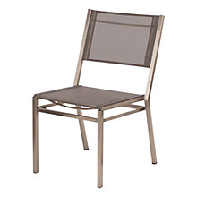 Buy Barlow Tyrie Equinox Side Chairs Online at johnlewis.com