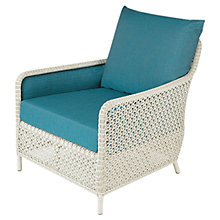 Buy Barlow Tyrie Kirar Outdoor Deep Seating Armchairs Online at johnlewis.com