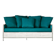 Buy Barlow Tyrie Kirar Outdoor Sofas Online at johnlewis.com