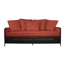 Buy Barlow Tyrie Kirar Outdoor Sofa Online at johnlewis.com