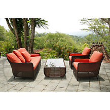 Barlow Tyrie Kirar Outdoor Furniture