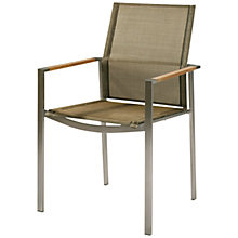 Buy Barlow Tyrie Mercury Outdoor Armchair Online at johnlewis.com