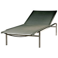 Buy Barlow Tyrie Quattro Sunlounger Online at johnlewis.com