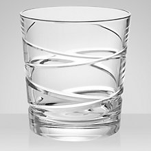 Buy John Lewis Haze Tumblers, Set of 2 Online at johnlewis.com