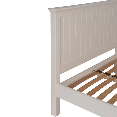 Buy John Lewis Downton Bedstead, Kingsize Online at johnlewis.com
