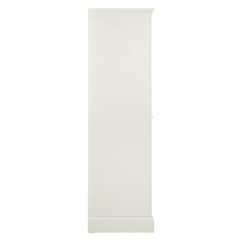 Buy John Lewis Downton 2 Door Wide Wardrobes Online at johnlewis.com