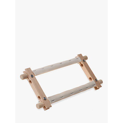 Buy Elbesee Hand Rotating Frame Online at johnlewis.com
