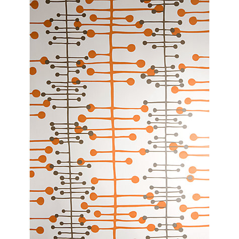 Buy MissPrint Muscat Wallpaper Online at johnlewis.com