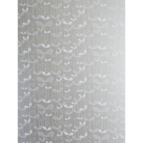 Buy MissPrint Saplings Wallpaper Online at johnlewis.com