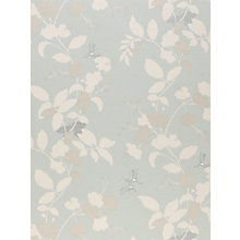 Buy John Lewis Butterfly Blossom Wallpaper Online at johnlewis.com