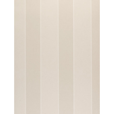 Buy John Lewis Heritage Stripe Wallpaper Online at johnlewis.com