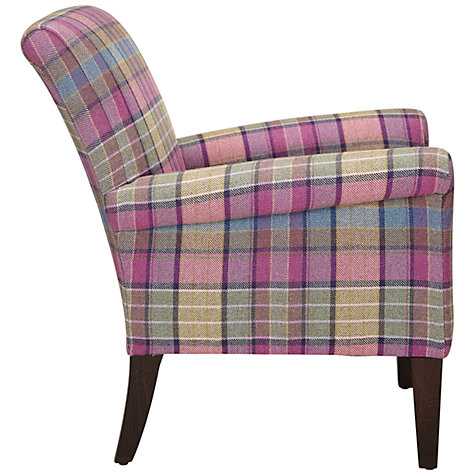 Buy John Lewis Penn Armchairs Online at johnlewis.com
