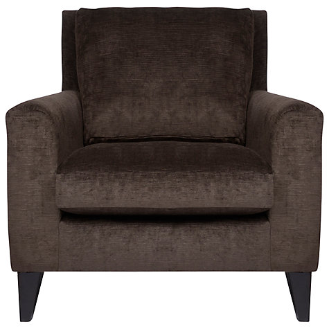 Buy John Lewis Langham Armchairs Online at johnlewis.com