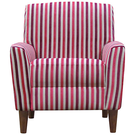 Buy John Lewis Sullivan Chairs Online at johnlewis.com