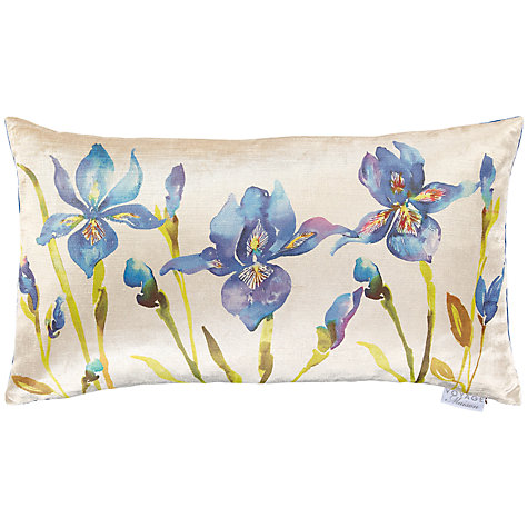 Buy Voyage Kimora Cushion Online at johnlewis.com