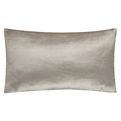Image of Voyage Como Velvet Cushion
