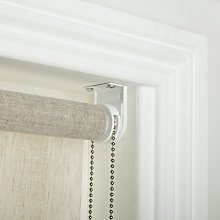 Buy John Lewis Standard Blind Side Control Online at johnlewis.com