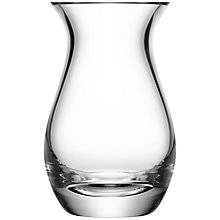 Buy LSA Flower Garden Posy Vase Online at johnlewis.com