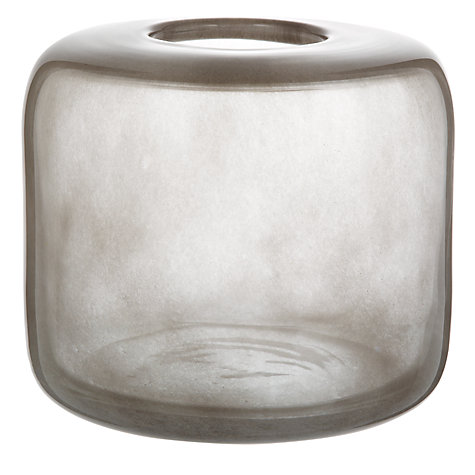 Buy LSA Inza Column Vases Online at johnlewis.com
