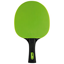 Buy Stiga Pure Colour Advance Table Tennis Bat Online at johnlewis.com