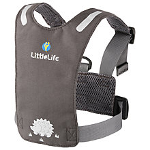 Buy LittleLife Safety Harness Online at johnlewis.com