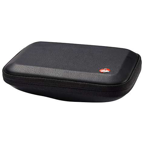 Buy TomTom Comfort Carry Case, 6-inch Online at johnlewis.com