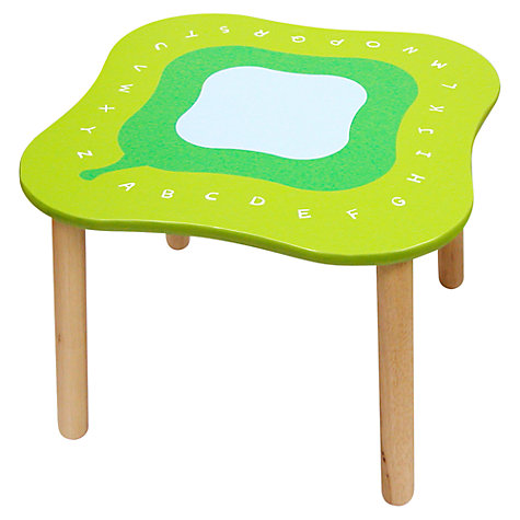 Buy I'M Furniture Forest Table, Green Online at johnlewis.com