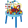 Hape Ocean Adventure Knee High Table, Multi