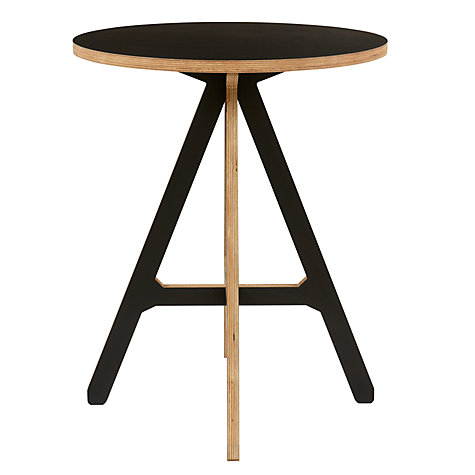 "Buy ByAlex ""A"" Side Table Online at johnlewis.com"