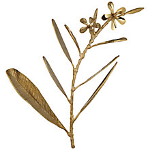 Buy John Lewis Champa Decorative Branch Online at johnlewis.com