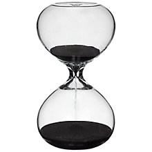 Buy House by John Lewis 10 Minute Timer Online at johnlewis.com