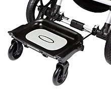 Buy Baby Jogger Glider Board Online at johnlewis.com
