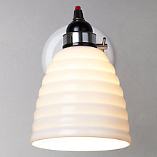 Buy Original BTC Hector Bibendum Wall Light Online at johnlewis.com
