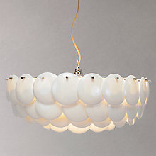 Buy Original BTC Pembridge Pendant, Size 2 Online at johnlewis.com
