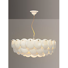 Buy Original BTC Pembridge Pendant, Size 3 Online at johnlewis.com