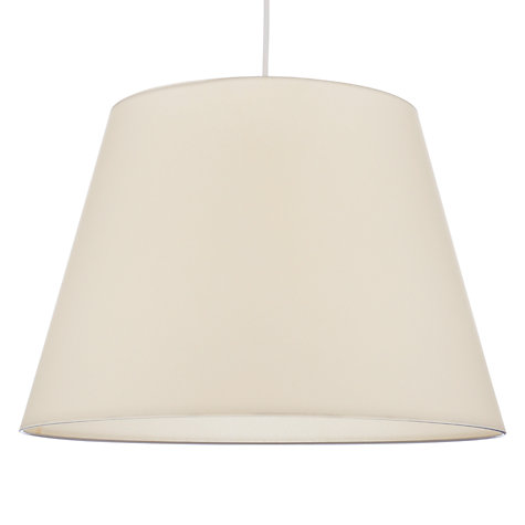 Buy Artemide Tolomeo Mega Suspension Pendant Online at johnlewis.com