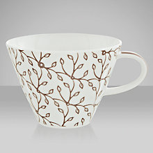 Buy Villeroy & Boch Caffé Club Coffee Cups Online at johnlewis.com