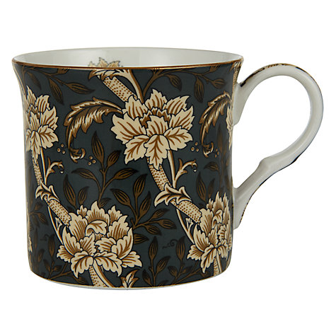 Buy William Morris Hammersmith Mug, Set of 2 Online at johnlewis.com