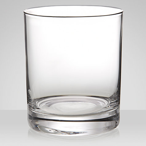Buy John Lewis Casa Tumblers, Box of 4 Online at johnlewis.com