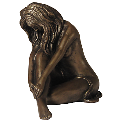 Image of Frith Sculpture Sara, By Bryan Collins