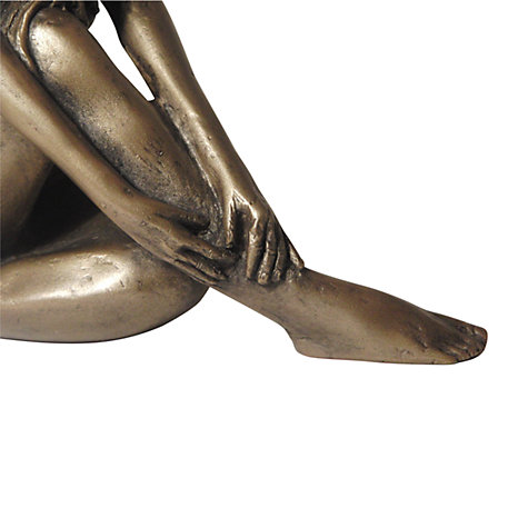 Buy Frith Sculpture Sara, By Bryan Collins Online at johnlewis.com