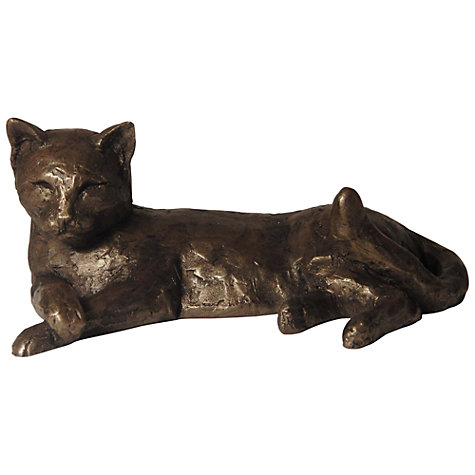 Buy Frith Sculpture Tinkabelle, by Paul Jenkins Online at johnlewis.com